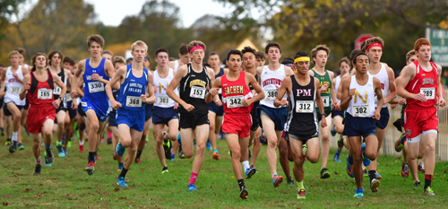 The Shoreham-Wading River High School boys cross-country team is seeing a different Joe Krause this season. The fun-loving Krause has attacked his junior ...  sc 1 st  Riverhead News Review - Times Review & Boys Cross Country: Krause takes second in ision - Riverhead ... azcodes.com