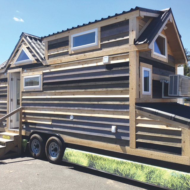 84 Lumber selling tiny houses, but they don't meet local ... on size of houses, beautiful design of houses, modern design of houses, bad design of houses, different roof designs, color of houses, different design cars, cool design of houses, world design of houses, different house plans designs,