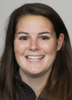 UMASS ATHLETICS PHOTO | Rocky Point grad Jackie Lyons was named an All-American at UMass this season.