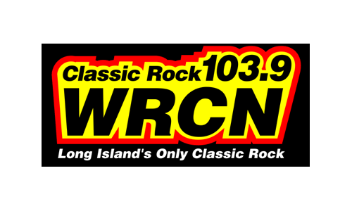 Classic rock station WRCN changing format to Long Island news