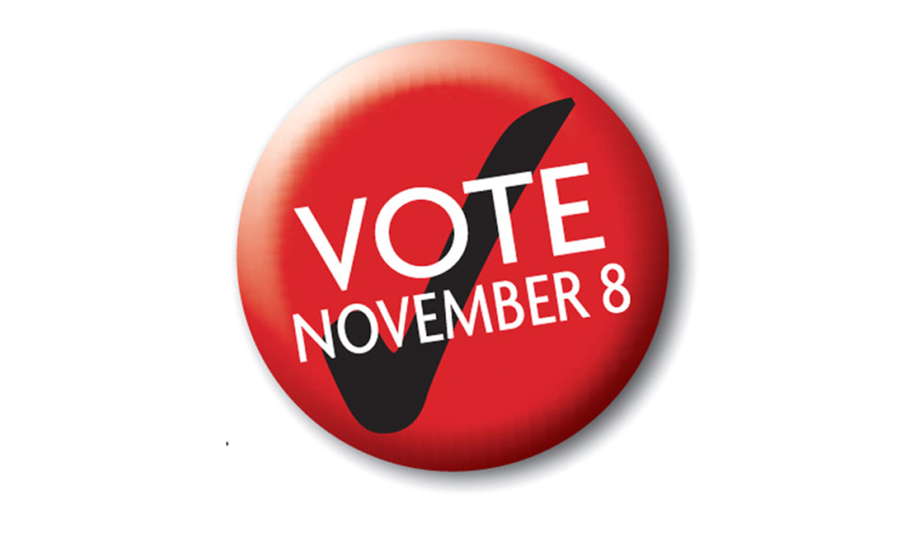110316_Vote_Button