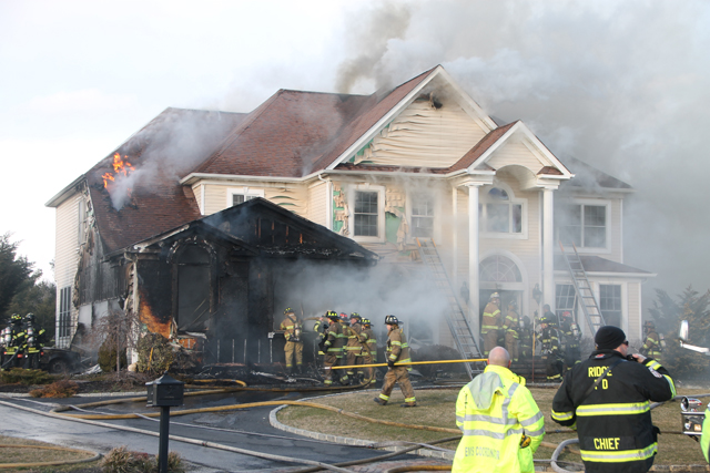 Alfred Avenue fire 10