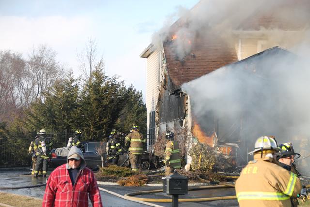 Alfred Avenue fire 8