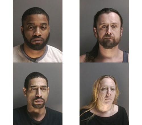 Arrests_0223