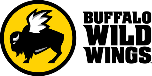 Buffalo Wild Wings to open Dec. 9