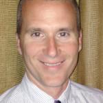 Sean Beran
