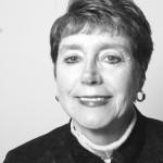Kathy Berezny