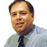 Bill Toedter