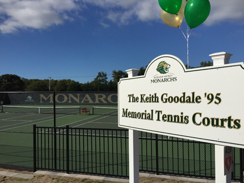 Bishop McGann-Mercy tennis courts 20161005
