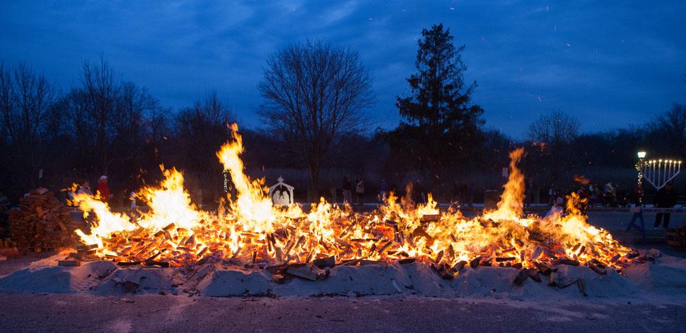 Bonfire_ss_03