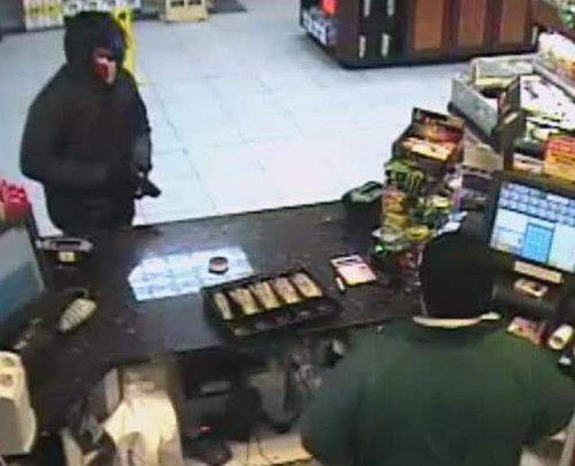 Calverton_robbery