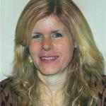 Flanders columnist Colleen Carini