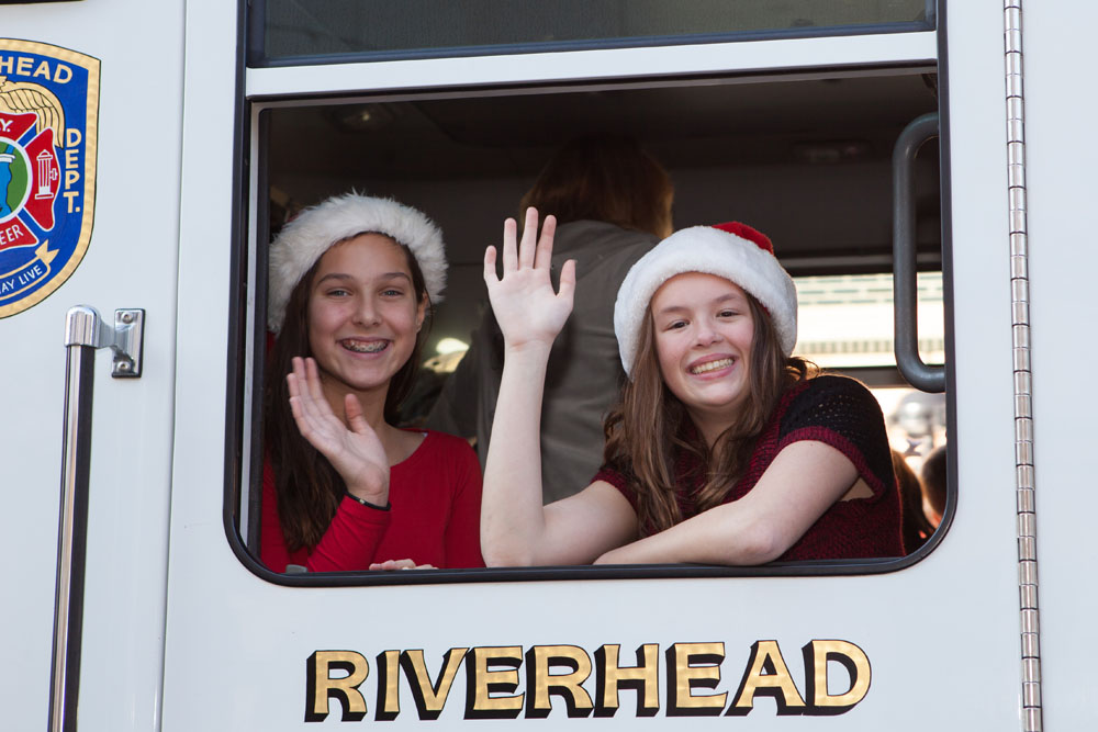 Christmas_parade_RHD_ss_11