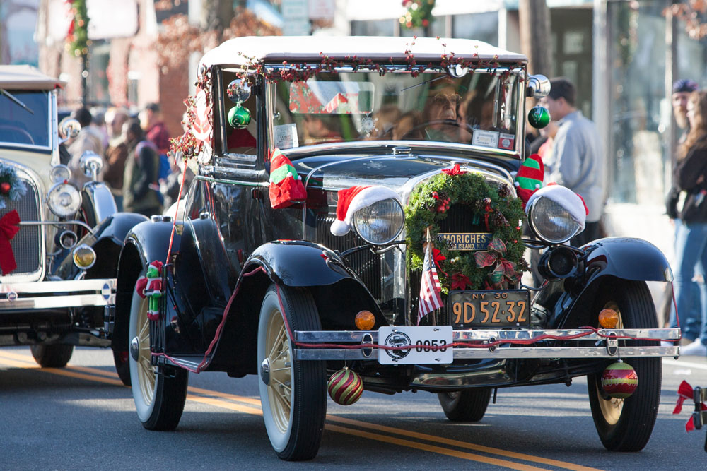 Christmas_parade_RHD_ss_26