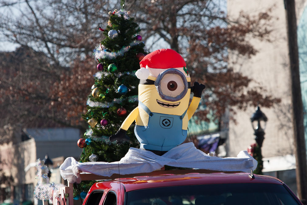 Christmas_parade_RHD_ss_31
