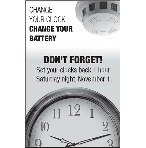 Clock_2014