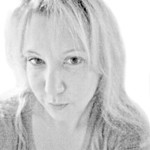 Tanya Doherty