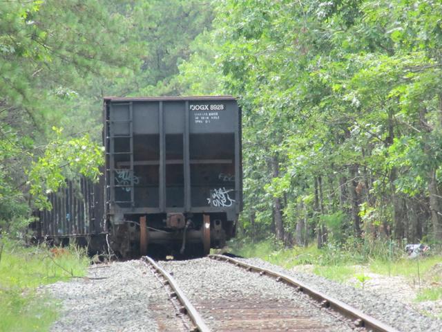 EPCAL_Rail