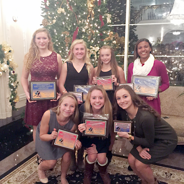 Field_Hockey_Riverhead_Awards