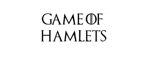 Game of Hamlets Vertical copy