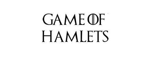 Game of Hamlets Vertical copy