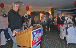 R1105_Election _Giglio_C.jpg