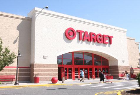 target store logo dog. target store logo dog.