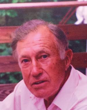 Jesse Goodale II