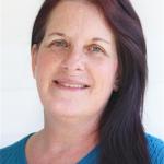 Kathy Kruel