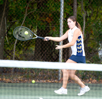 match & flirt with singles in wading river At 13 years of age, liz dwyer became the youngest player to ever win the women's singles title in the history of the bob wall memorial tennis tournament.
