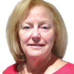 Marge Acevedo