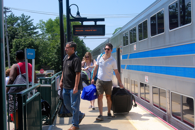 Mattituck train station_1