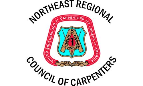 NRCC_Logo_Ttpesetting