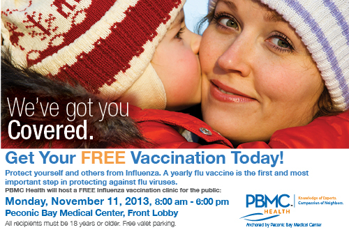 PBMC_Vaccine _110713_500x333 web ad