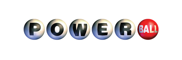 Powerball_GameLogo