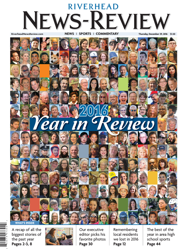 R-YEAR IN REVIEW-12-29-2016.indd