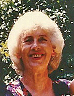 Estelle K. Grodski