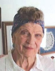 Helene Elizabeth Makowski
