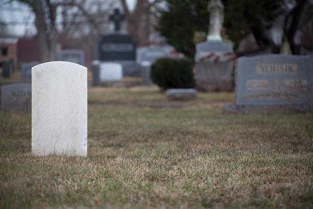 R0204_funerals_cl_C.jpg