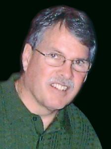 Stephen J. Patterson III