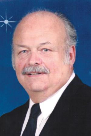 Eugene W. Kaczynski