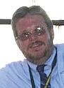 James P. Lull
