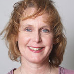 Eileen Benthal