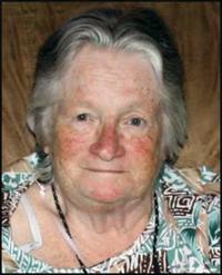 Constance M. Conklin