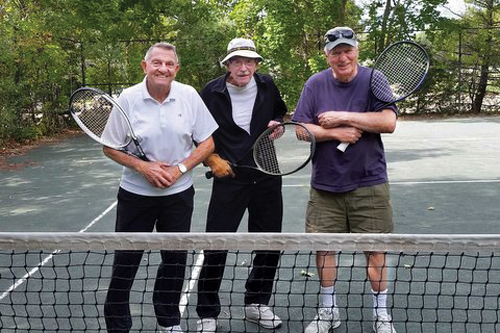 R0324_Tennis_C.jpg