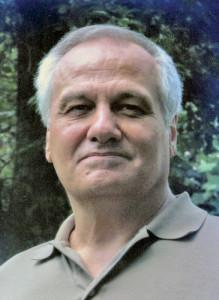 Dennis George Gayda