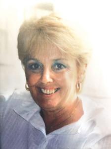 Lorraine M. Roberts