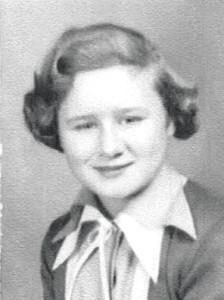 Constance E. Smith