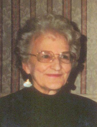 Justine Warner Wells