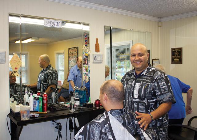 R0707_barber_NS_C.jpg